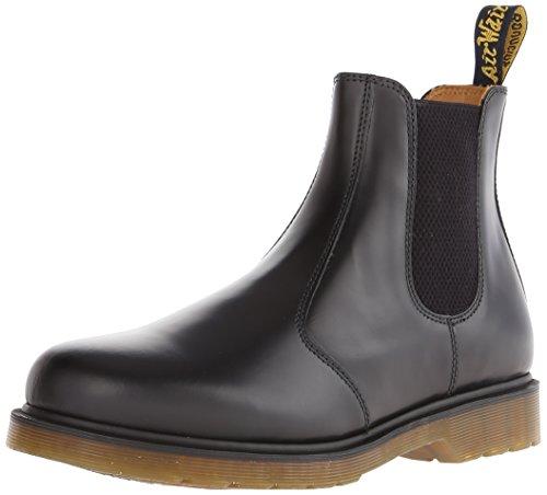 Dr. Martens 2976, Boots mixte adulte