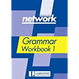 "English Network Grammar - Workbook 1 (English Network Zusatzmaterialien)von ""Simon Anderson"""