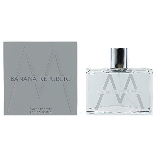 banana-republic-banana-republic-m-edt-125-ml