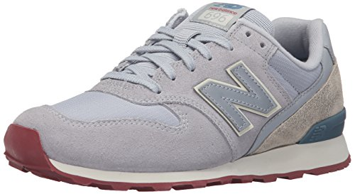 new-balance-womens-696-clean-composite-pack-lifestyle-sneaker-mink-powder-95-b-us