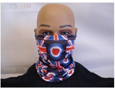 masque-cache-cou-a-motif-drapeau-anglais-et-cible