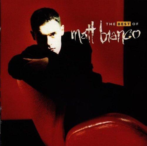 Matt Bianco - Matt Bianco Best - Zortam Music