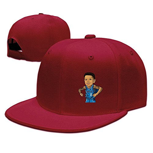deron-michael-williams-fitted-hat-display