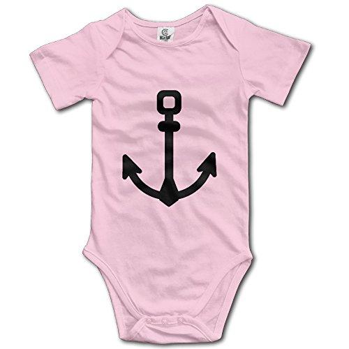 Soft Anchor Baby Baby Onesie Hot Sale 2016 Newest