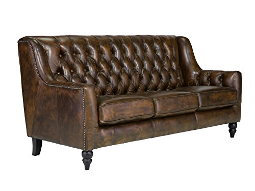 Massivum-Sofa-3-Sitzer-Leder