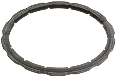 Tefal 7931450 Clipso 6L Pressure Cooker Sealing Ring from Tefal