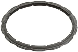 Tefal 7931450 Clipso 6L Pressure Cooker Sealing Ring