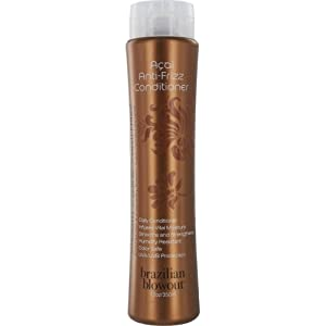 Brazilian Blowout Original Solution, 12 Fluid Ounce