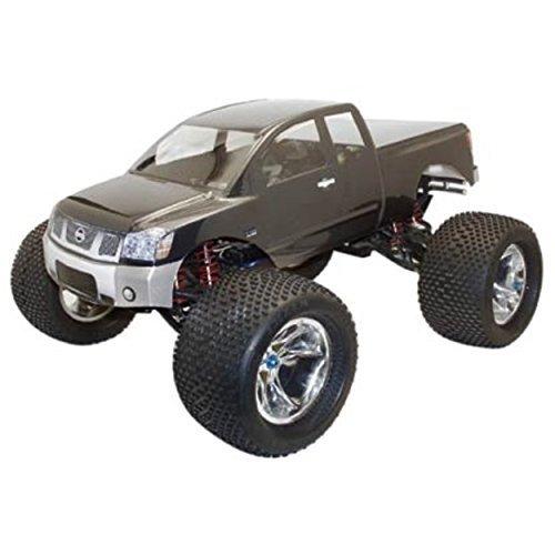parma-nissan-titan-truck-body-clear-par10127-by-parma
