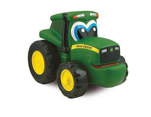 tomy-spielzeugtraktor-john-deere-johnny-traktor-schieb-mich-in-grun-spielzeug-trecker-zum-schieben-m