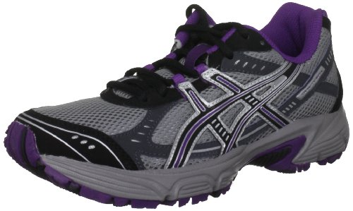 Asics Women's Trail Tambora 2 Womens Trainer