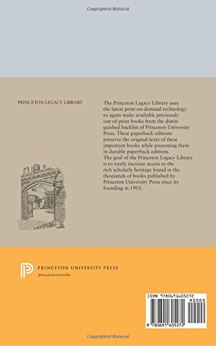 Frankenstein's Children: Electricity, Exhibition, and Experiment in Early-Nineteenth-Century London (Princeton Legacy Library)