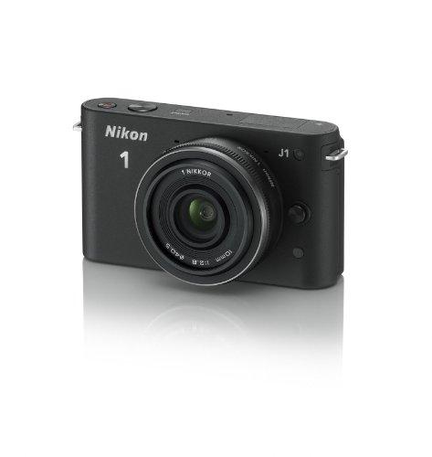 nikon-1-j1-systemkamera-10-megapixel-75-cm-3-zoll-display-schwarz-inkl-1-nikkor-10-mm-pancake-objekt