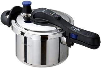 MAXUS(マクサス) 片手圧力鍋 3.0L 【超高圧144kPa】 MSA30 602374