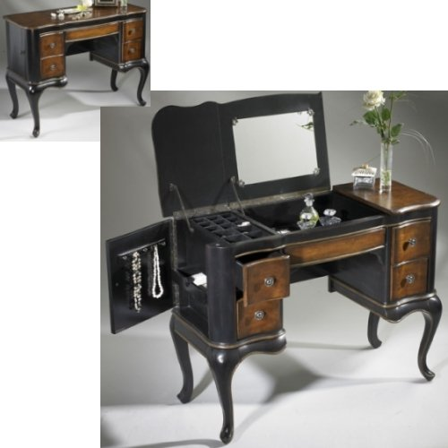 Artists Originals Bedroom Vanity Table