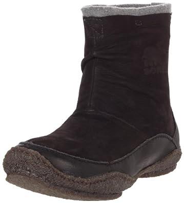 Sorel Women's Fernie NL1731 Boot