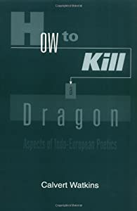 "Cover of ""How to Kill a Dragon: Aspects o..."
