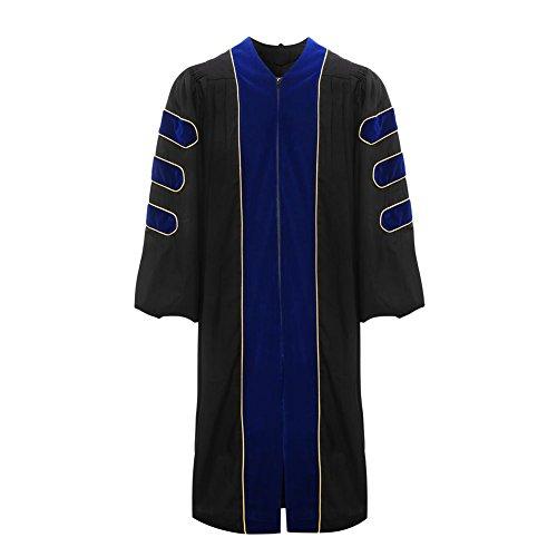 academic dress junglekeycom image