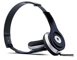 iBall Tango C3 Clarity Headset