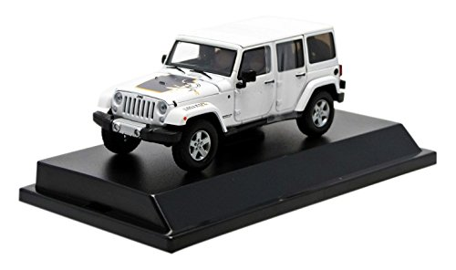 greenlight-collectibles-86074-jeep-wrangler-unlimited-mojave-edition-2013-echelle-1-43-blanc