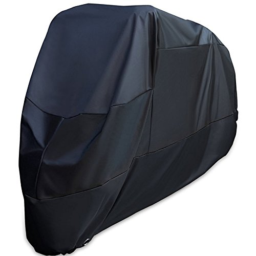 xyzctem-xxxl-large-oxford-waterproof-sun-motorcycle-covermade-of-heavy-duty-material-and-114-inch-le