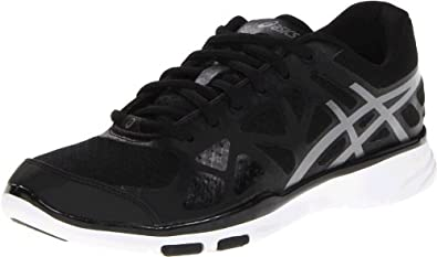 Buy ASICS Ladies GEL-Harmony Cross-Training Shoe by ASICS