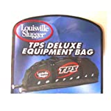 TPS Equipment Bag Softball