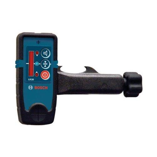 BOSCH indoor outdoor Rotary Laser Detector