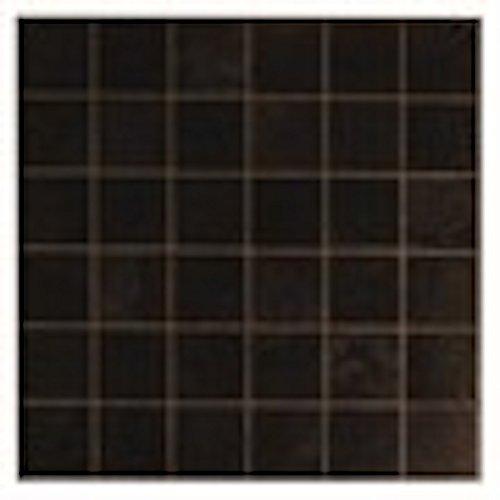 azulejos-de-piso-cuadrados-oscuros-adhesivo-4-unidades