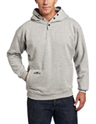 Arborwear Men's Double Thick Pullover Sweatshirt