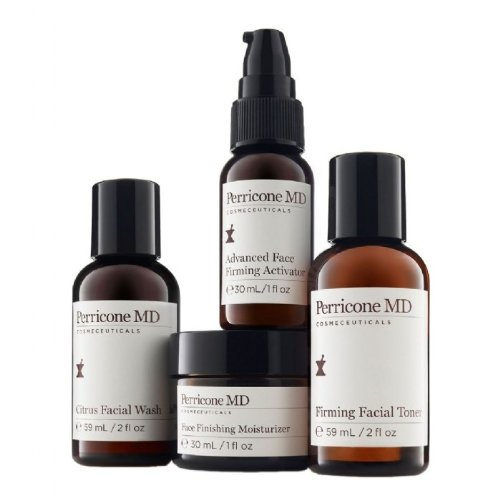 Perricone MD Rx2 Prescription Youthful Skin Kit