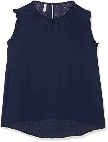 new-caro-women-oporto-shirt-blue-navy-l