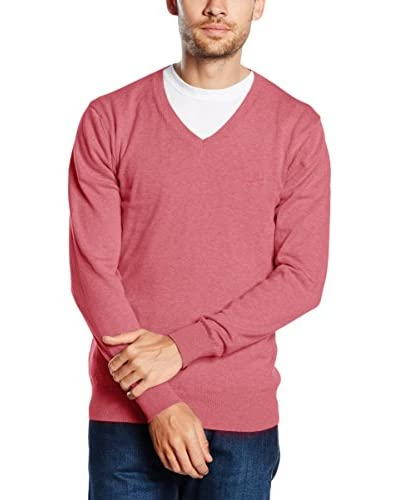 POLO CLUB Pullover Melagio Light [Corallo]