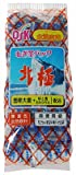OSK 国内大麦+ハト麦 北極 全温用 徳用 12.5g*50袋
