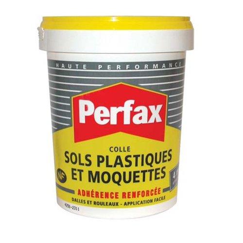perfax-colle-sols-plastiques-et-moquettes-pot-1-kg