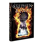 The Wind Through the Keyhole by Stephen King New Edition
