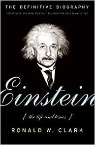 Details of Einstein The Life and Times