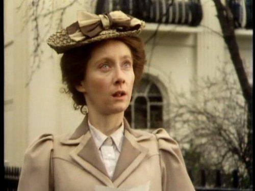 the-duchess-of-duke-street-episode-11