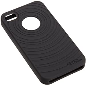 Cheap iPhone 4S Silicone Case