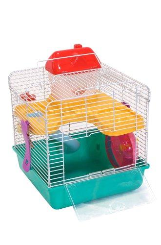 liberta-virgo-i-hamster-cage-27-x-24-x-25-cm-medium
