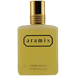 Aramis by Aramis for Men. Aftershave 6.7-Ounce