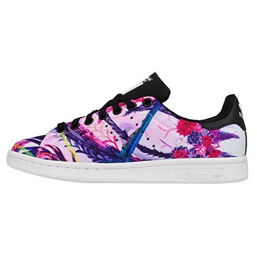 adidas-originals-stan-smith-w-s81229-girls-damen-women-sneaker-shoes-schuhe
