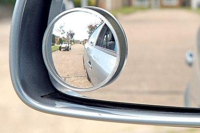 convex-blind-spot-mirror-towing-reversing-driving-self-adhesive-van-jeep-truck