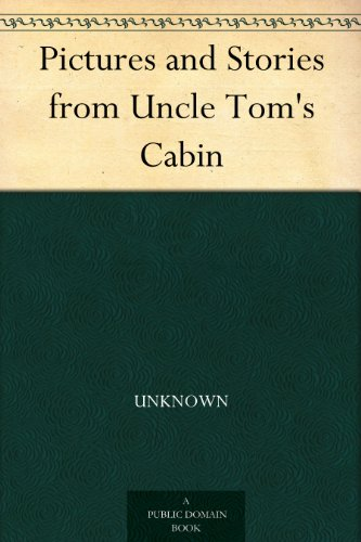 comparing olaudah equiano to uncle toms cabin slavery Equiano, olaudah, 1745-1797  thomas h experience and personal narrative of uncle tom jones:  from slave cabin to the pulpit: the autobiography of rev peter .