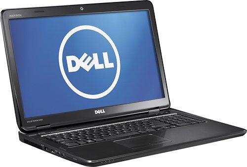 Dell-I17R-2368SLV-17-3-laptop-CoreTM-i5-3210M-processor-8GB-Memory-1TB-Hard-Drive-DVD-177-RW-CD-RW-drive-Silver