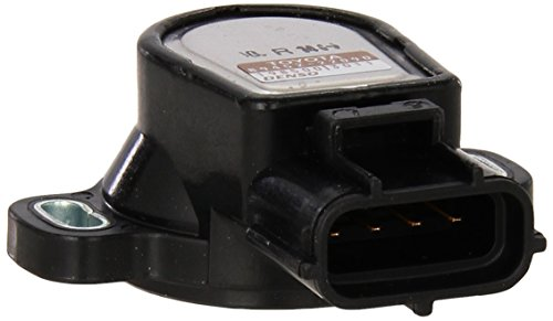 Genuine Toyota (89452-22090) Throttle Position Sensor