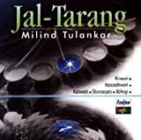 Jal Tarang: Milind Tulankar
