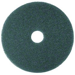 3M 5300 Pads, Commercial-Grade 20\