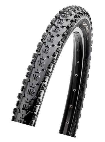 maxxis-ardent-lust-neumatico-29-x-225