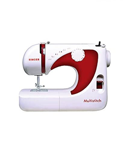Singer-Multi-Stitch-Sewing-Machine-(13-Stitches)
